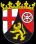 Rhénanie Palatinat