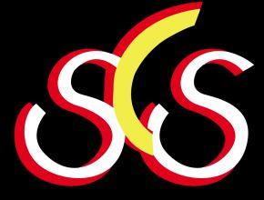 22/03/2016 - E2 Tour de Catalogne