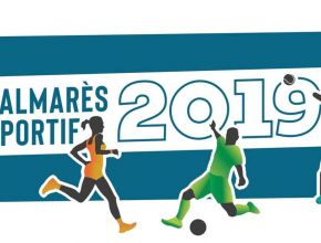 Palmarès sportif 2019