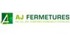 AJ Fermetures