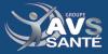 Groupe AVS Santé