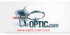 Optic.com